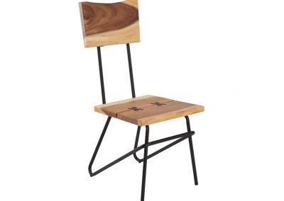 chaise KUPU