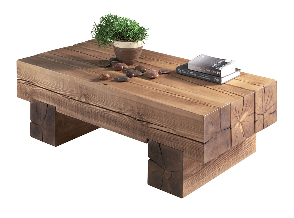 table basse poutre scandiprojects