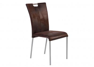 Chaise FINBORG