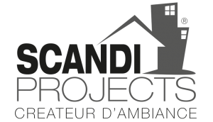 scandiprojects