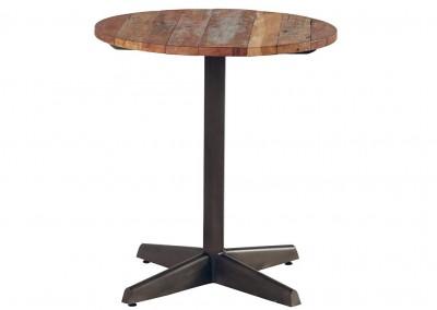 Table bistrot PORTENA