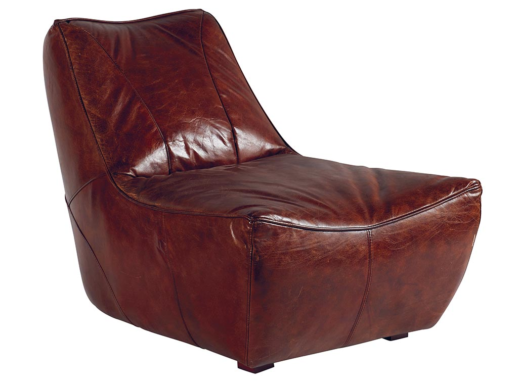 Fauteuil COLBY