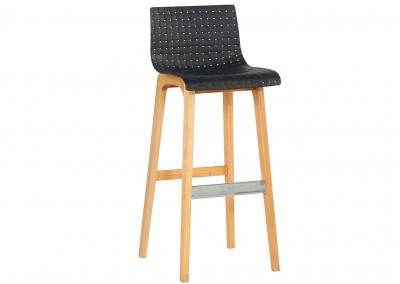 Chaise haute BOLEN