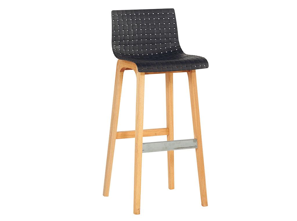 chaise de bar vintage scandiprojects. Black Bedroom Furniture Sets. Home Design Ideas