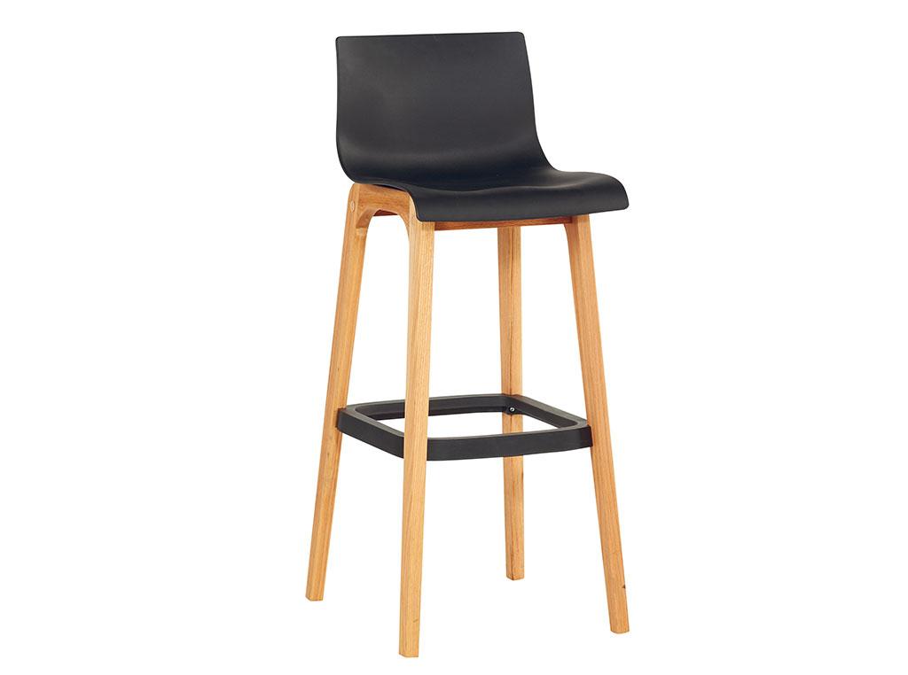 Chaise haute LUTEN