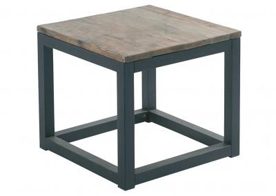 Table basse CRAWFORD