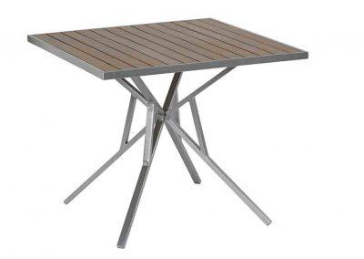 Table carrée HONDA