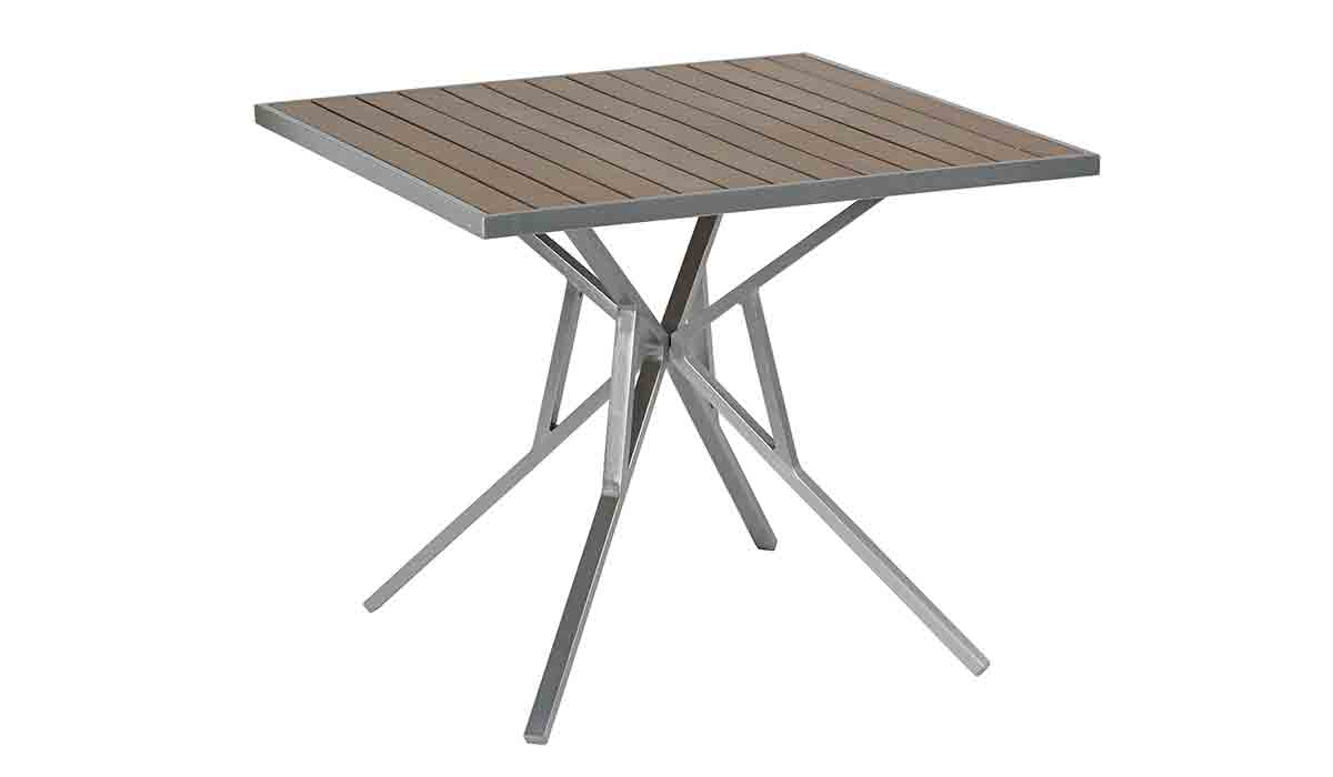 Table HONDA