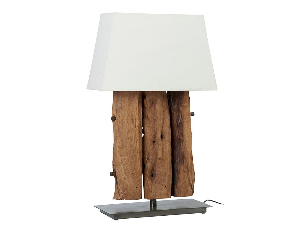 Lampe PATI