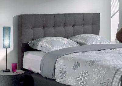 Tête de lit HELLA