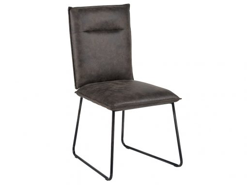Chaise VIGUR