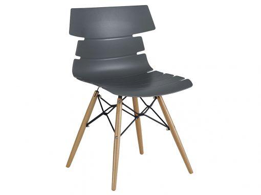 Chaise DEVON
