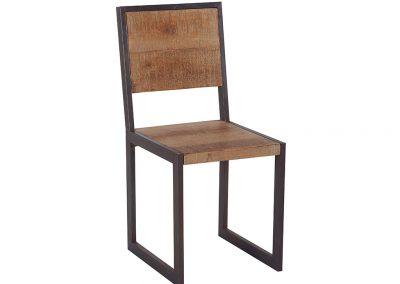 Chaise WESTMOUNT