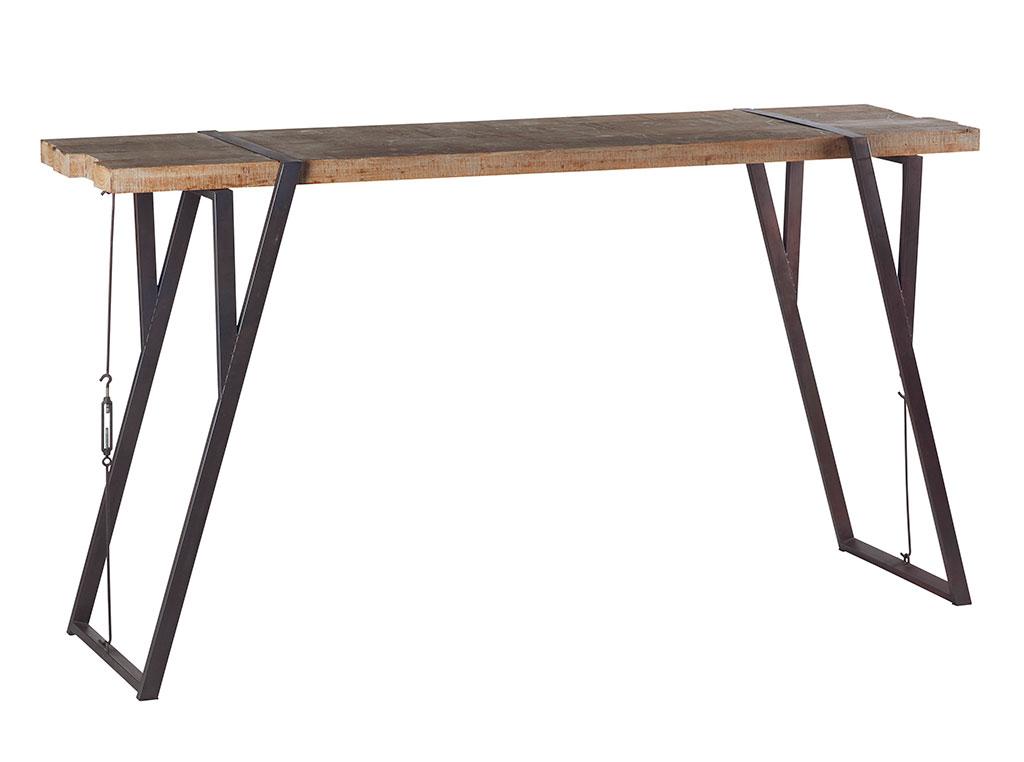Table bar WESTMOUNT