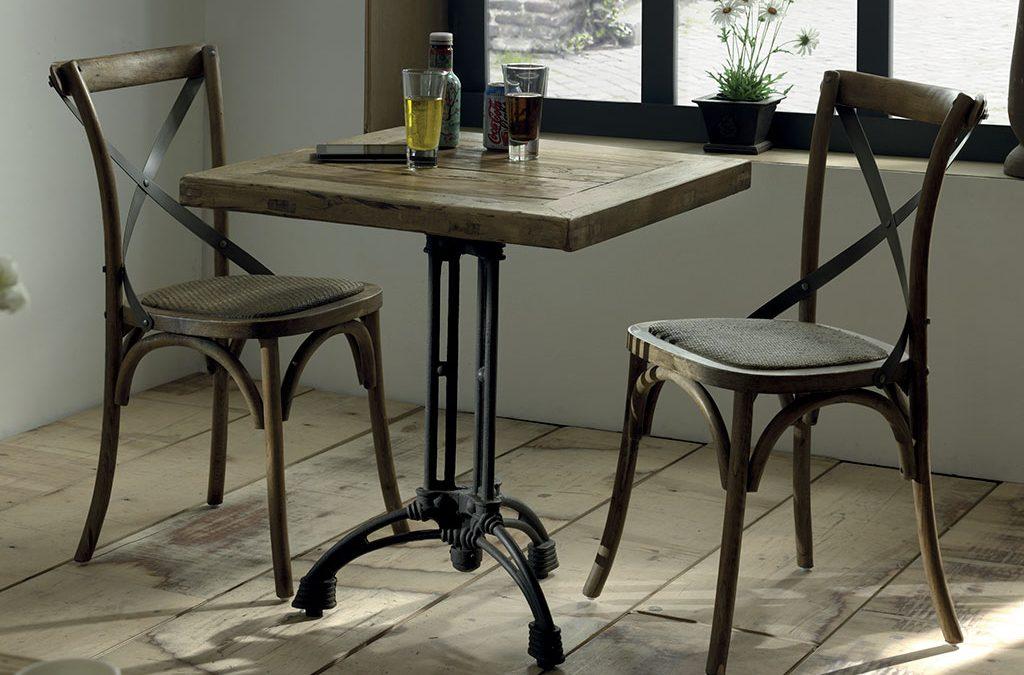 table de bistrot carre table de bistrot carre table bistro pliante carre blanc table de bar. Black Bedroom Furniture Sets. Home Design Ideas
