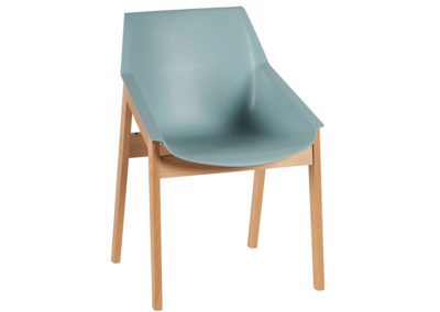 Fauteuil LOON