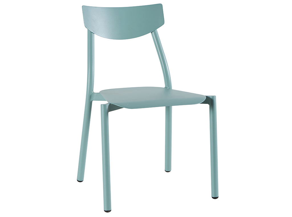 Chaise terrasse CAYO