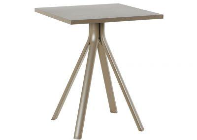 Table terrasse CAYO