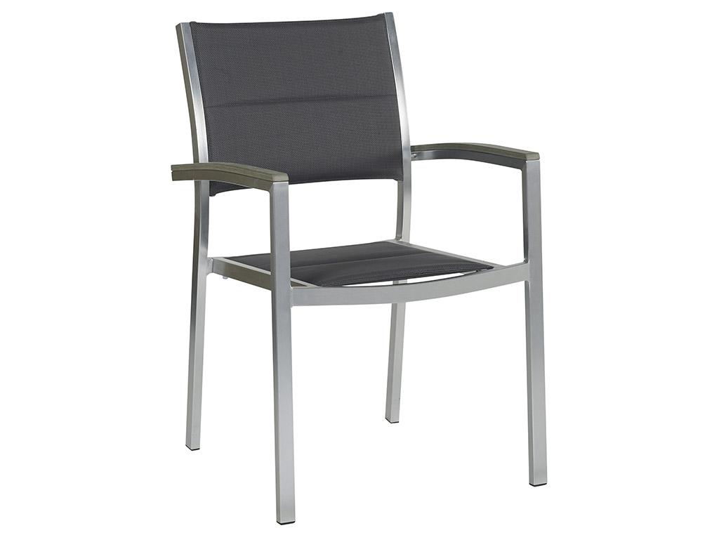 Chaise SANTA CRUZ