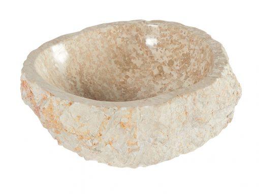 Vasque double komodo scandiprojects for Salle de bain komodo