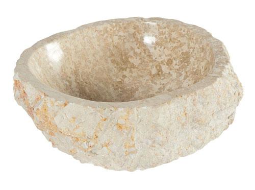 Vasque pierre RIVIERE
