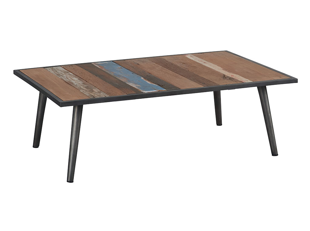Table basse MANADO