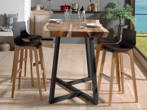 mange debout westmount scandiprojects. Black Bedroom Furniture Sets. Home Design Ideas