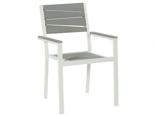 Chaise MATAI