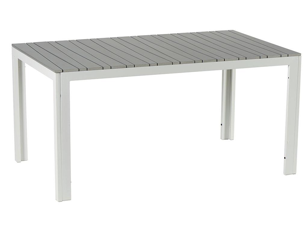 Table MATAI