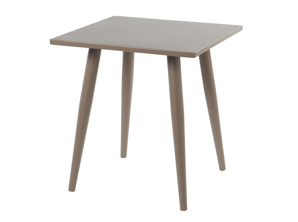 Table bistrot HOKSUND