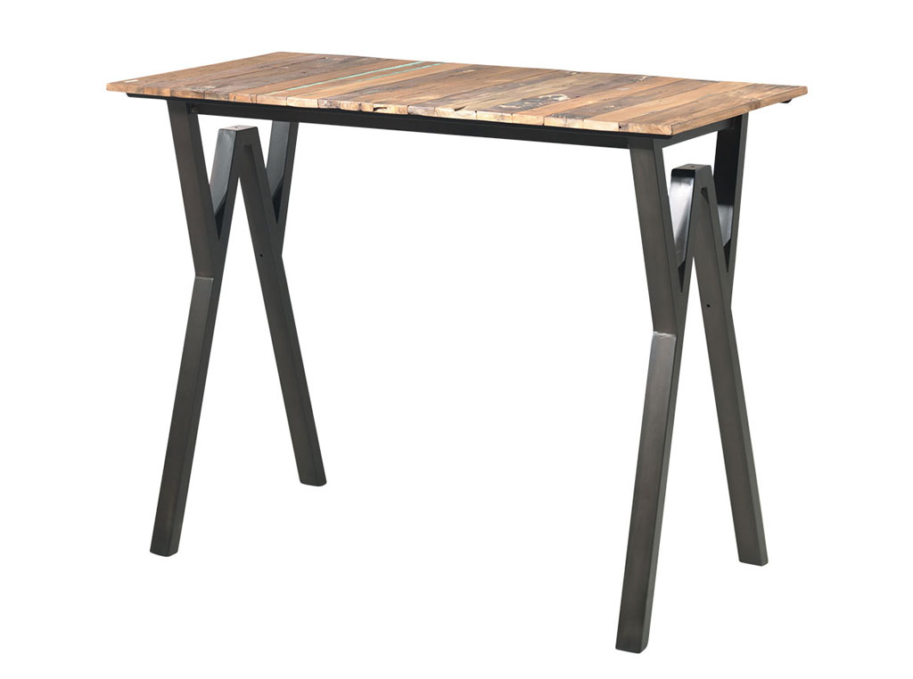 Table basse KOLDING
