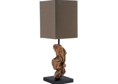 Lampe MAUII
