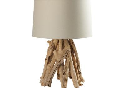 Lampe TRIGONE