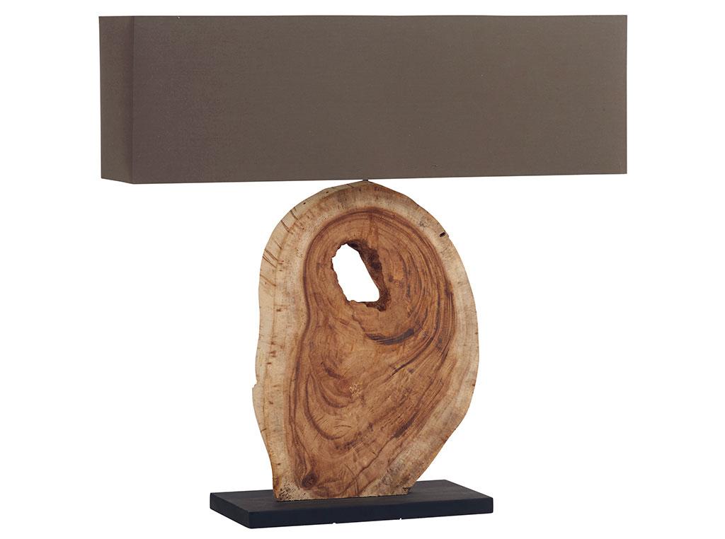 Lampe WAIMEA