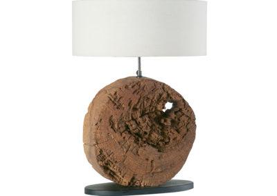 Lampe JOEVA