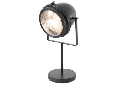 Lampe ALWIN
