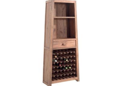 Etagère à vins ATTU