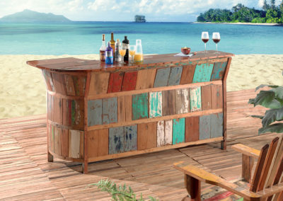 Bar SUNSHINE