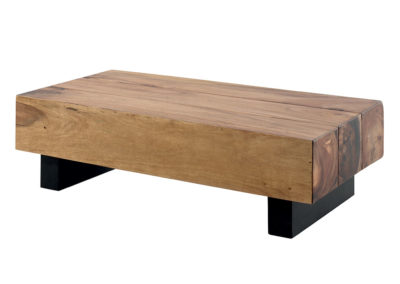 Table basse APEN