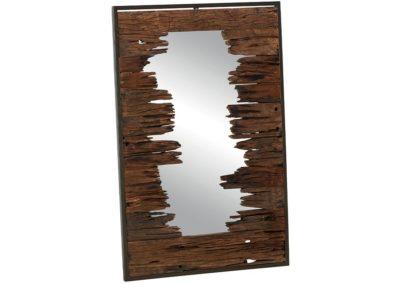 Miroir TECK