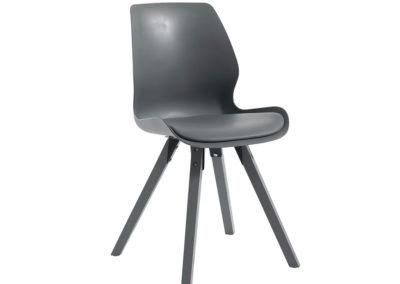 Chaise APIA