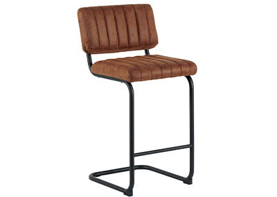 Chaise de bar PALMER